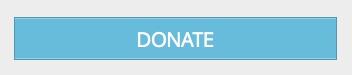 donate-blue 2
